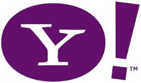 Google lidera una alianza para defender a Yahoo frente al Gobierno de EEUU