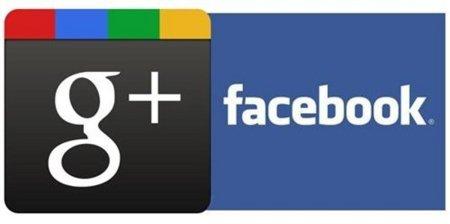 Cuatro cosas en las que Facebook está trabajando para sobrevivir al embate de Google+