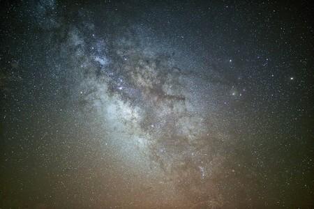 Astronomy 1850461 960 720