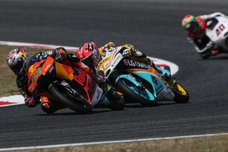 Qp Moto3 Gp Republica Checa002