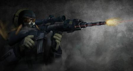 Sledgehammer Games ya trabaja en el próximo juego de Call of Duty