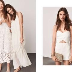 Foto 2 de 5 de la galería h-m-vestidos-de-verano-2016 en Trendencias