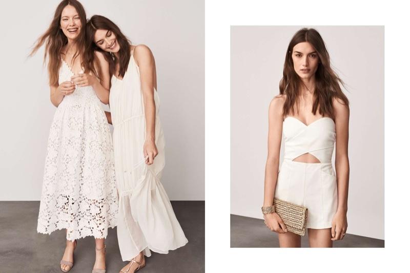 Foto de H&M vestidos de verano 2016 (2/5)