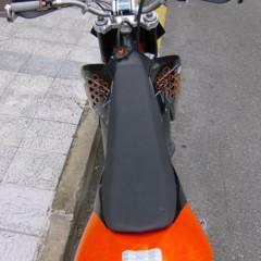 Foto 4 de 8 de la galería ktm-450smr-2008 en Motorpasion Moto