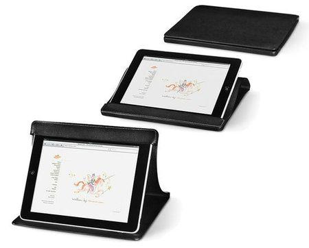 Hermes-iPad-workstation