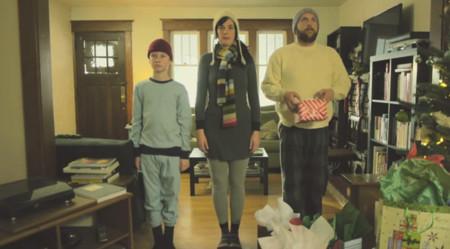 The Auteurs of Christmas, la Navidad a través de los ojos de grandes directores de cine
