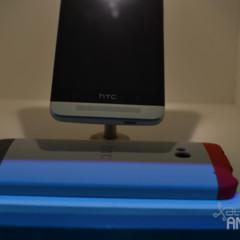 Foto 2 de 9 de la galería accesorios-htc-one en Xataka Android