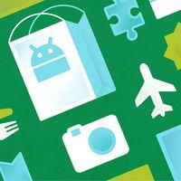 Ofertas de la semana en Google Play: Temple Run Oz y Facetune por solo 0,10 euros