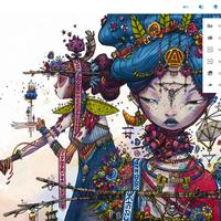 Photoshop Sketch y Comp CC, las dos nuevas aplicaciones de Adobe para exprimir nuestra creatividad