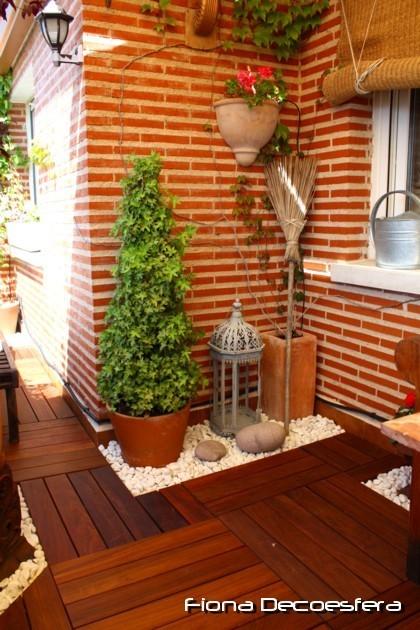 Foto de Diario de a bordo: instalamos suelo de madera en la terraza  (7/18)