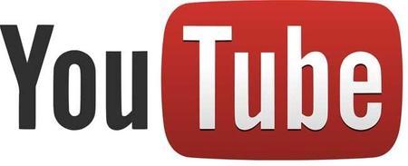 YouTube lanza una biblioteca musical libre de derechos de autor