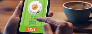 Las cartas digitales son una oportunidad para los restaurantes en tiempo de pandemia, pero ¿merece la pena dar el salto?
