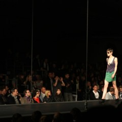 Foto 42 de 99 de la galería diesel-otono-invierno-20102011-fashion-show-en-el-bread-butter-en-berlin en Trendencias