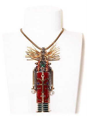 lanvin-jewelry-fall-winter-2011-2012-10.jpg