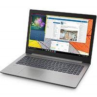 Para ahorrar en un portátil de gama media, esta semana, el Lenovo Ideapad 330-15IKB sólo cuesta 349,99 euros en Amazon