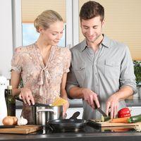 Ofertas para nuestra cocina en eBay: Nespresso Krups Inissia o freidora sin aceite Ikoks Ikofry al mejor precio