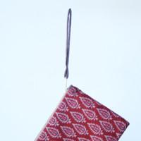Zindagi Design