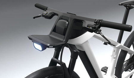 Bici Bosch4