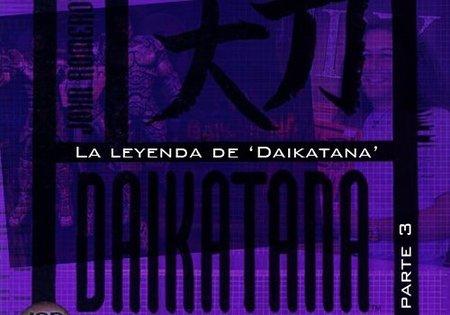 Historia en VidaExtra: 'Daikatana', el sueño que se convirtió en pesadilla (Final)