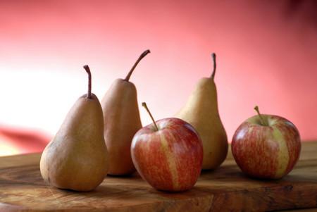Manzana o pera ¿Qué tipo de cuerpo es más riesgoso?