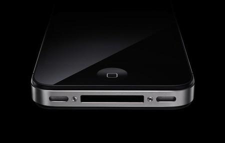 Atención: a partir de mañana no podrás cambiar el método de pago de tu Apple ID desde sistemas antiguos