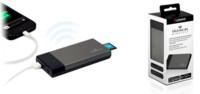 MobileLite Wireless, una nueva opción de almacenamiento inalámbrico para dispositivos iOS