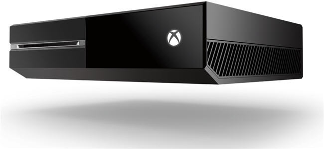 Foto de Xbox One (6/19)