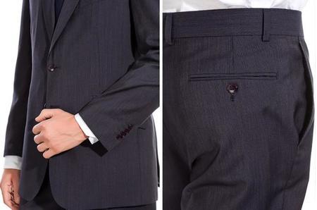 ¿Necesitas un traje? Te recomendamos aprovechar los grandes descuentos en rebajas