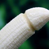 La meditación orgásmica o las pseudociencia del sexo