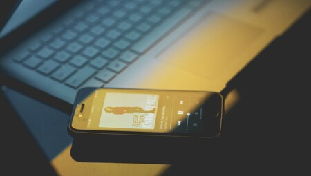 Apple anuncia el sonido de alta fidelidad y audio espacial Dolby Atmos para Apple Music