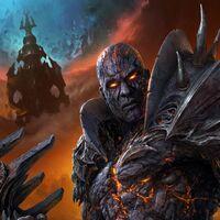 """Un sindicato rechaza el pago de Activision Blizzard: 18 millones de dólares son """"solo centavos"""" para la compañía"""