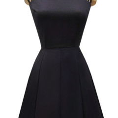 Foto 2 de 14 de la galería trashy-diva-vestidos-estilo-anos-50 en Trendencias Lifestyle