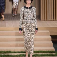 Foto 34 de 61 de la galería chanel-haute-couture-ss-2016 en Trendencias