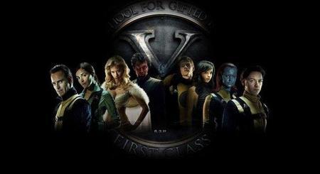 'X-Men: Primera Generación 2' en problemas