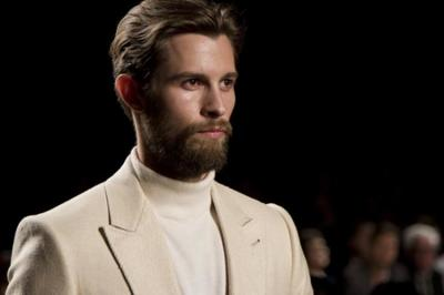 Barbas de moda: Consejos para el cuidado y mantenimiento (I)