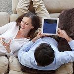 Orange lanza Internet Segunda Vivienda para clientes Love: línea de voz + ADSL o fibra desde 24,95 euros al mes