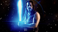 'Machete Kills Again in Space' en marcha