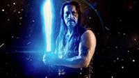 'Machete Kills Again in Space' en marcha