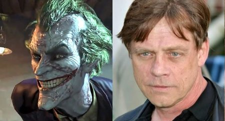batman-mark-hamill.jpg