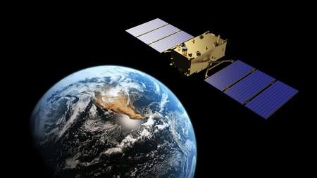 A la conquista del mundo: Geely va a construir satélites para llevar a los coches autónomos al siguiente nivel