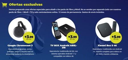 Tv Box Mobilfree