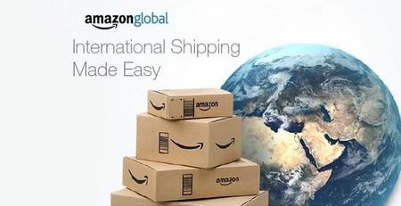 Amazon ahora ofrece envíos gratuitos a México