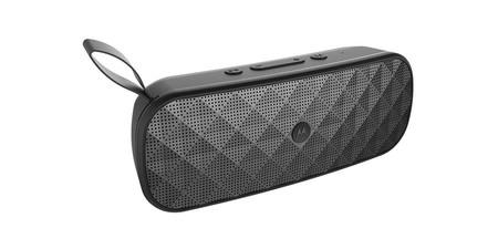 Motorola Play275