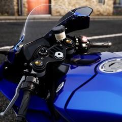 Foto 13 de 13 de la galería ride-4-2020-1 en Motorpasion Moto