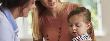 Vacuna de la Meningitis B 'Bexsero': dos de cada tres familias compran la vacuna para sus hijos
