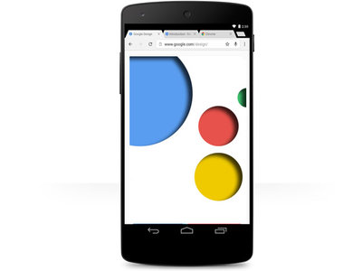 Google prueba 'Copyless Paste', una función para que no tengamos que copiar texto de una app a otra