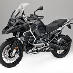 Foto 4 de 7 de la galería bmw-r-1200-gs-adventure-triple-black en Motorpasion Moto