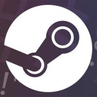 Valve pide que se desestime por completo la demanda por prácticas monopolísticas en Steam y defiende la tasa del 30 %