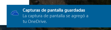 Onedrive Captura Notif