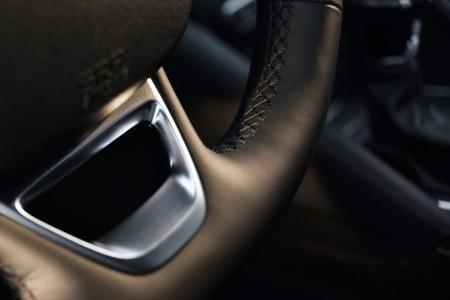 Renault Talisman 6